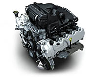 Guerra International Ford Parts At The Lowest Prices